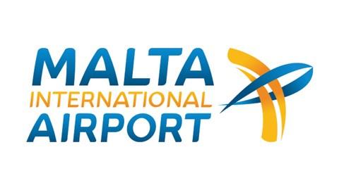 Malta Luqa Uluslararasi Havalimani