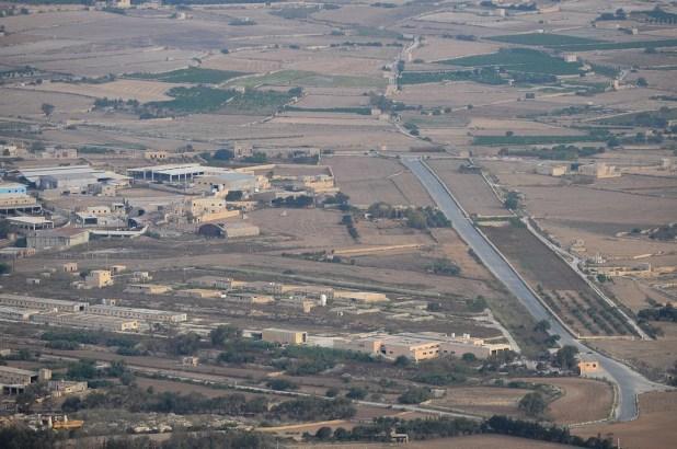 Qrendi-airport-1024x680