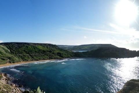 Malta'yı Ziyaret Etmek için 13 Neden