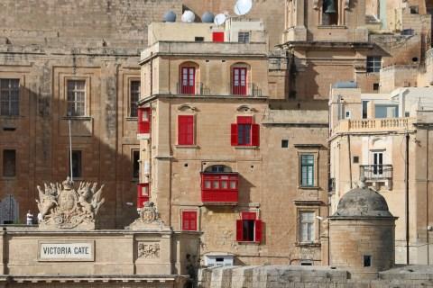 Eylül Ayında Malta'da Yapılabilecekler