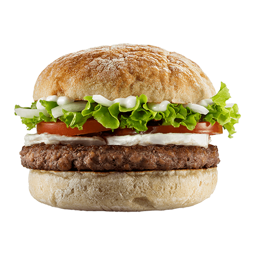 McFtira-Goats-Cheese