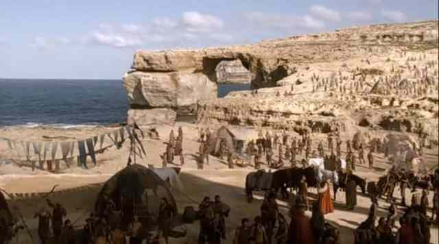 game-of-thrones-locations-malta-and-gozo-14