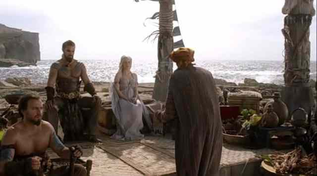 game-of-thrones-locations-malta-and-gozo-16