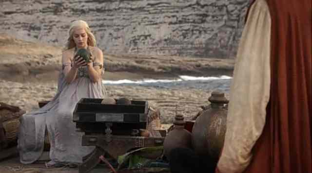 game-of-thrones-locations-malta-and-gozo-21