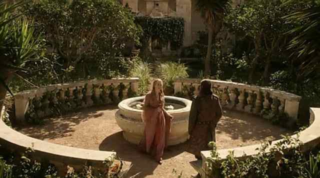 game-of-thrones-locations-malta-and-gozo