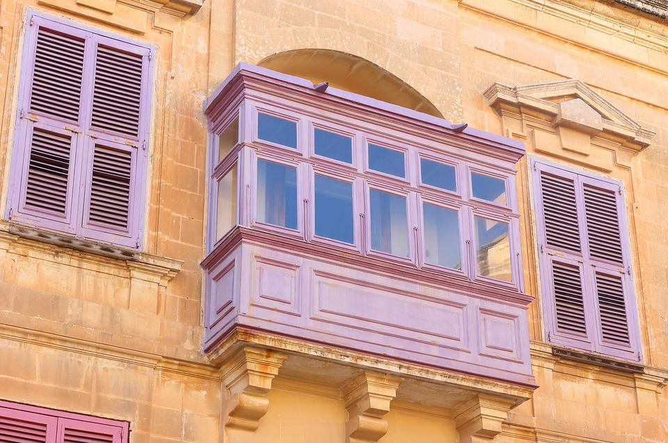 6 Maddede Malta'da Kiralık Ev Bulmak