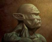 Head Sculpt 2