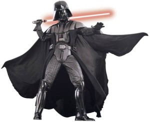 Shadow Inventory can be as scary as Darth Vader
