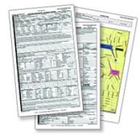Thomas (Tom) Horn Real Estate Appraisal Form