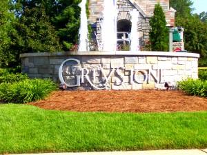 Greystone Birmingham AL