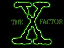appraisal_x_factor