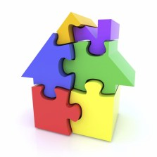alabama house value can be a puzzle
