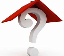 questions agents should ask appraisers