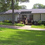 Chandalar subdivision-Pelham, Alabama