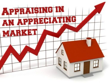 appraising-in-an-appreciating-market