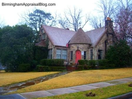 Crestwood home sales 1
