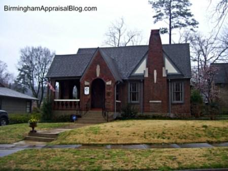 Crestwood home sales 3