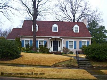 Crestwood home sales 4
