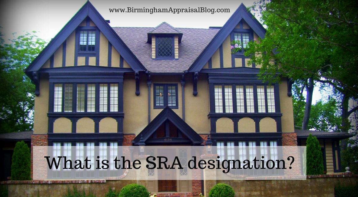 appraiser-sra-designation