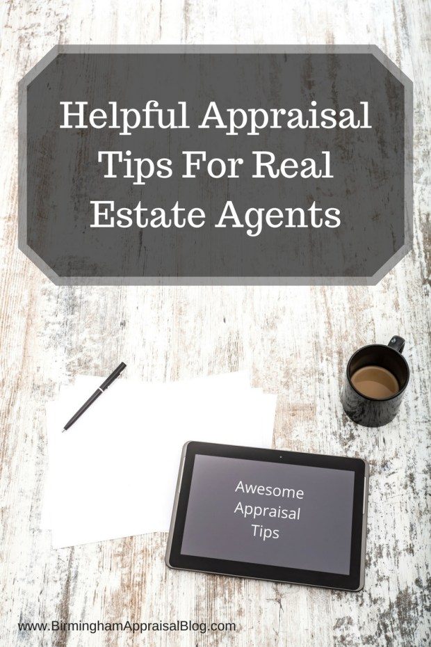 Appraisal Tips For Homes - Home Design Ideas on home cleaning tips, home inspection tips, home management tips, home selling tips, home staging tips,