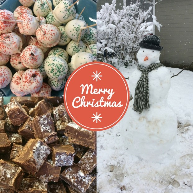 Birmingham Appraisal Blog Merry Christmas