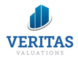 Veritas-Valuations