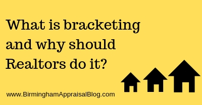 What is bracketing and why should Realtors do it_