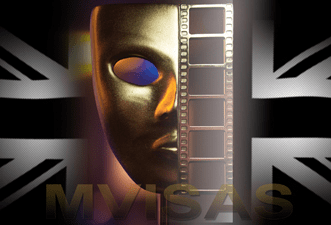 MOVIE VIDEO & SCREEN AWARDS