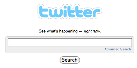 twitter-search-screenshot