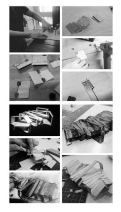 Pages from colab submission maham tahir