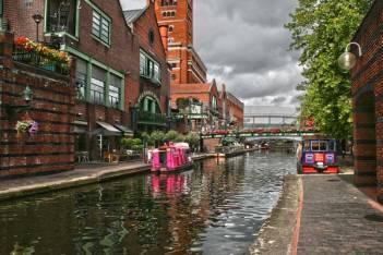 Birmingham-Canal-1