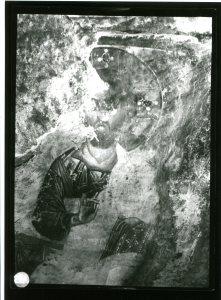 David Talbot-Rice, Trebizond