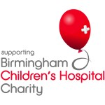 BCH Charity Logo - supporting