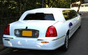 limo-hire-bradford-elite limo hire