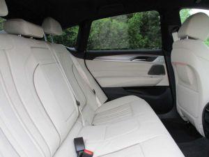 BMW 6 SERIES birmnghamlimohire supercar hire