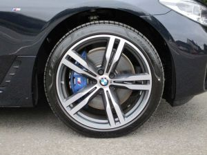 BMW 5 SERIES SALOON - Sports Cars