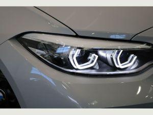 BMW M2 cheap car rental