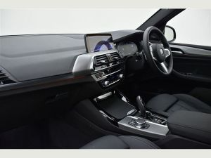 BMW X3 cheap limo hire birmingham prices