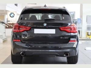 BMW X3 limo hire birmingham