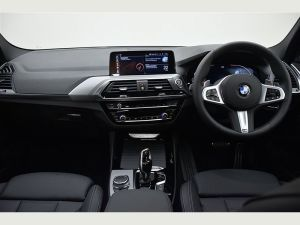 BMW X3 birminghamlimohire sports cars