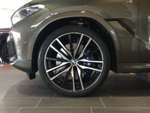 BMW X6 prom cars for hire birmingham