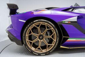 Lamborghini Aventador limo hire birmingham prices