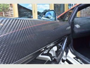 Lamborghini Gallardo cheap limo hire birmingham