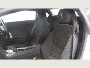 Lamborghini Gallardo limousine hire birmingham