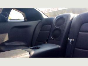 Nissan GTR supercar hire Birmingham