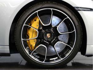 porsche 911 sports car rental in Birmingham