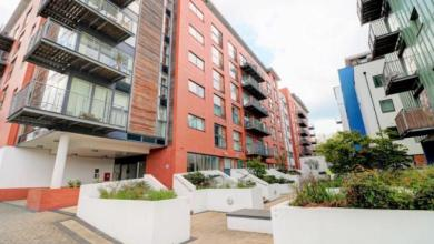 Photo of City Centre | Property Deal of the Month | June 2020 |