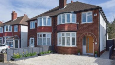 Photo of Property Deal of the Month | Oldbury | May 2020