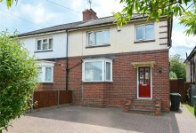 Photo of Oldbury | Property Deal of the Month | June 2020