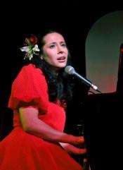 NerinaPallot_Glee_Feb13-17